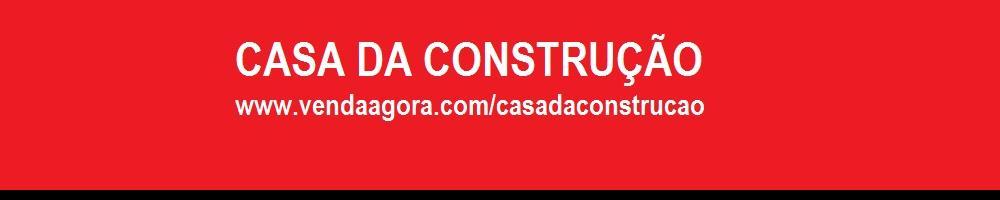 Casa da Contrução