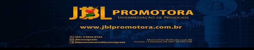 JBL Cabedelo - PN